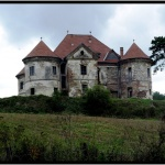 Radak Perky Castle 02