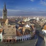Sibiu 01