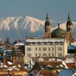 Sibiu 02