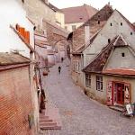 Sibiu 03