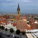Sibiu 04