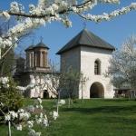 Snagov Monastery 01