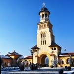 Alba-Iulia 03