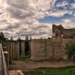 Cetatea Neamului